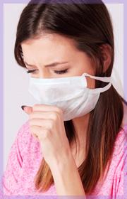 風邪のことなら耳鼻咽喉科へ